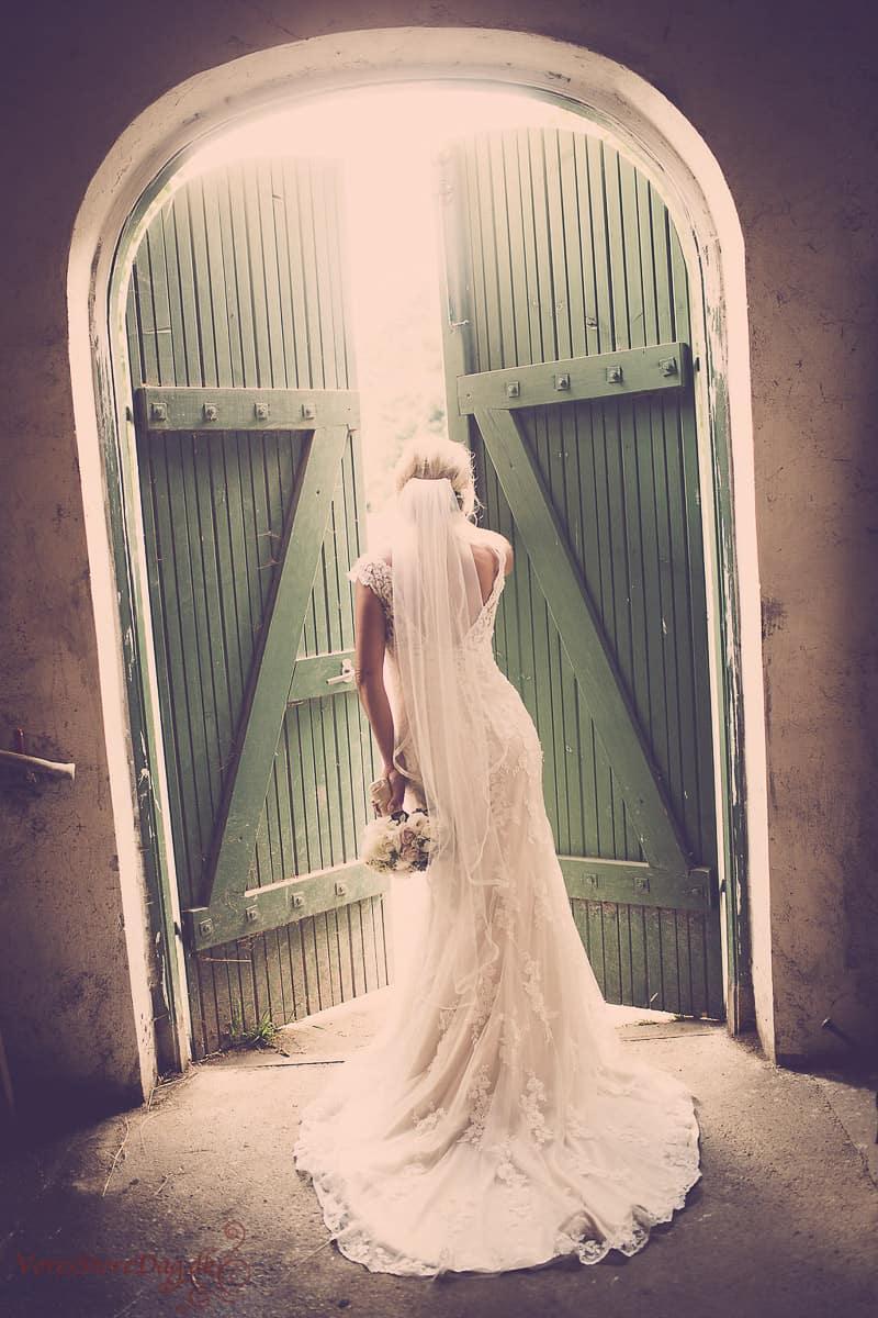 bryllupsfoto-Mia Laursen