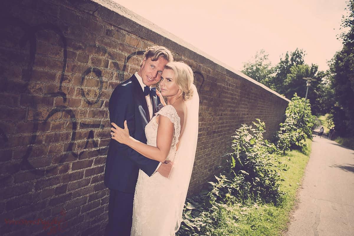 bryllupsfoto-Mia og Martin 0