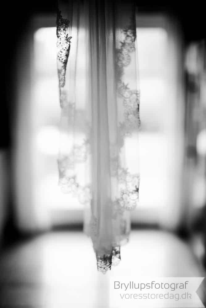 Bryllup på Dragsholm Slot4