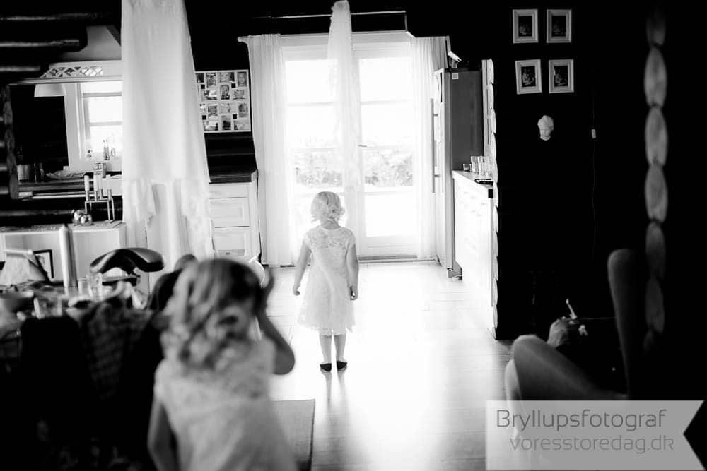 Bryllup på Dragsholm Slot8