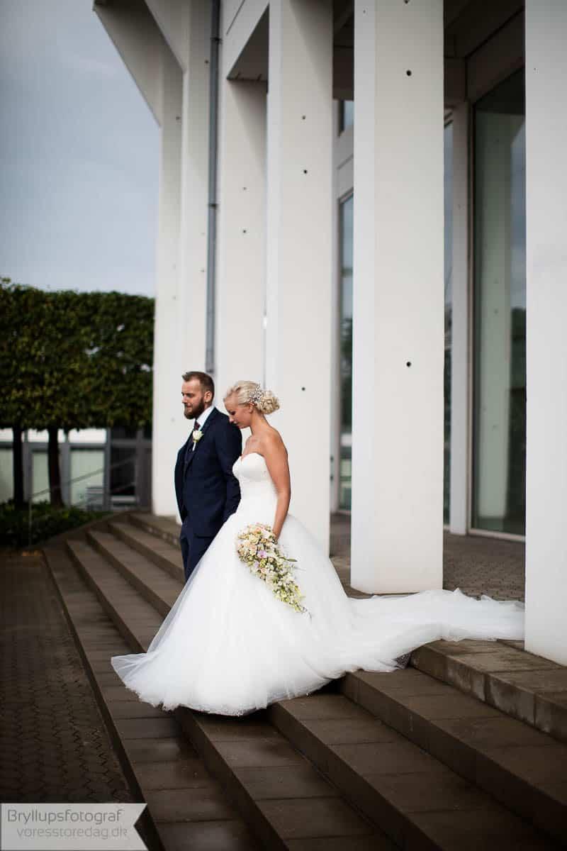 bryllupsfoto-1-108