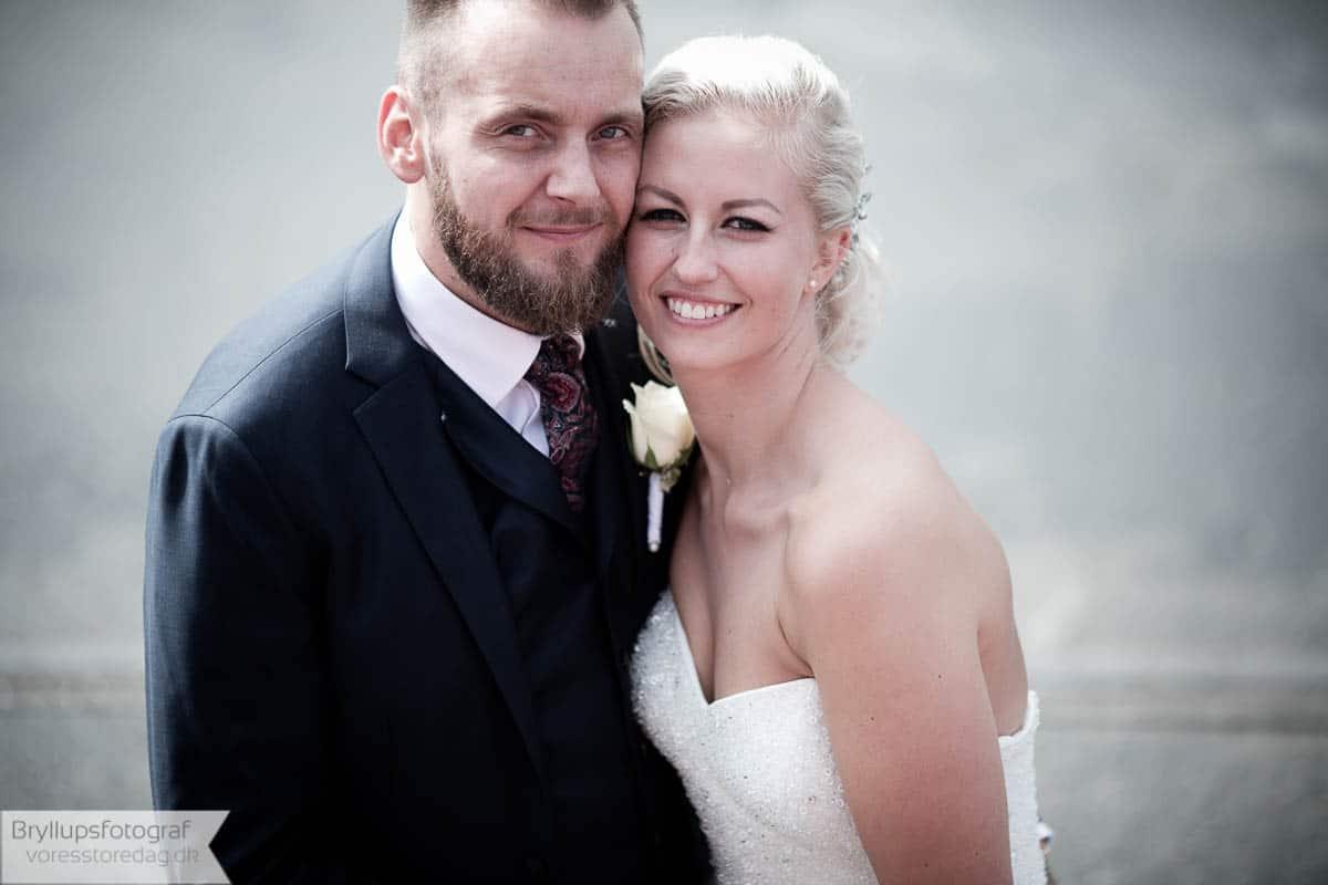 bryllupsfoto-1-128