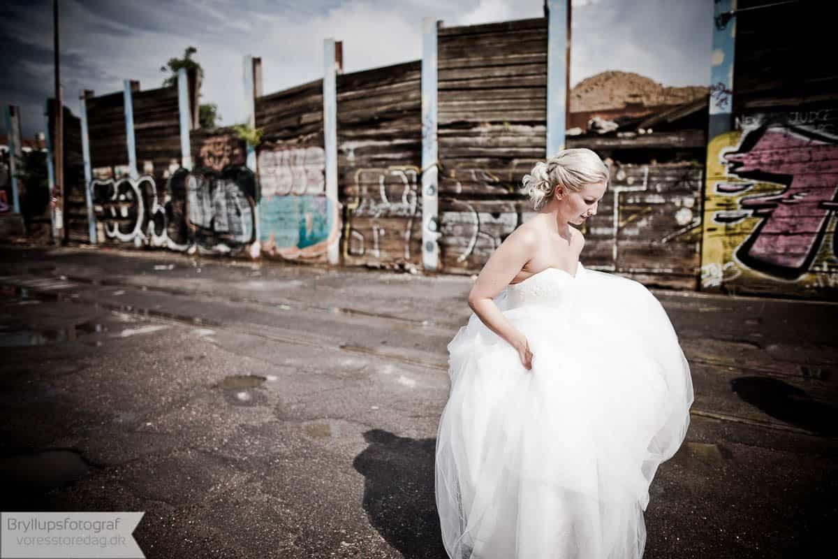 bryllupsfoto-1-131