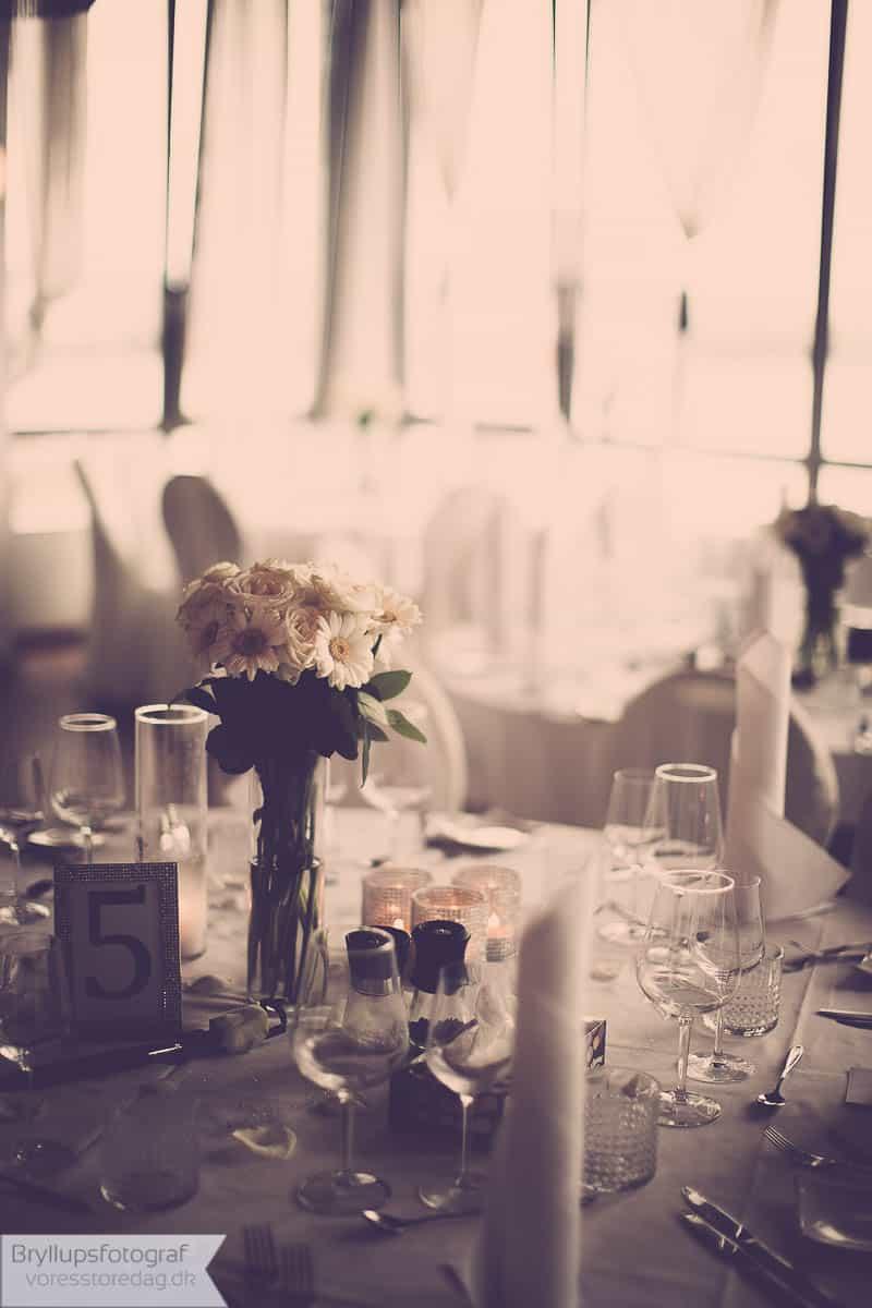 bryllupsfoto-1-142