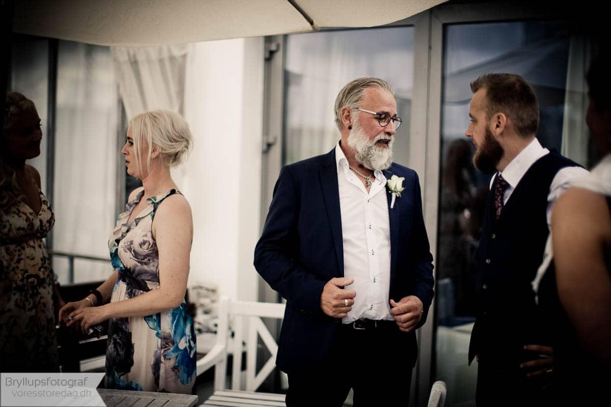 bryllupsfoto-1-162