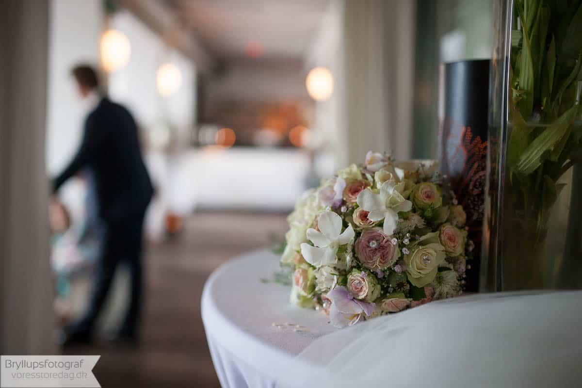 bryllupsfoto-1-183