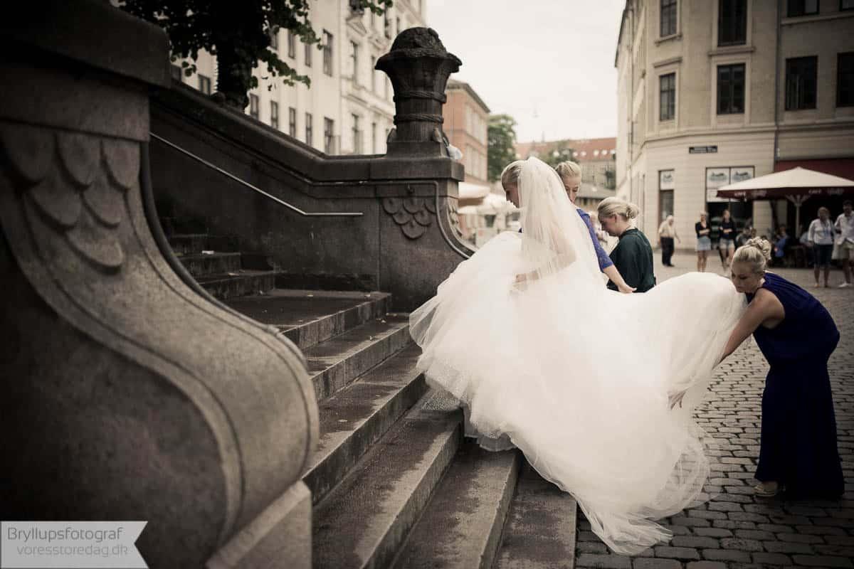 bryllupsfoto-1-19