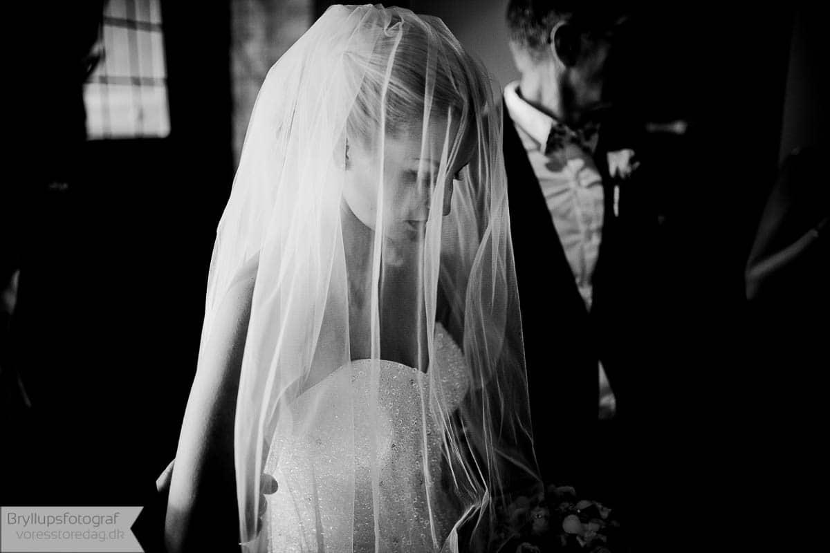 bryllupsfoto-1-23