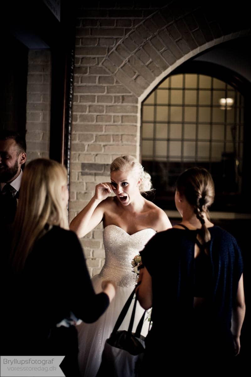 bryllupsfoto-1-52