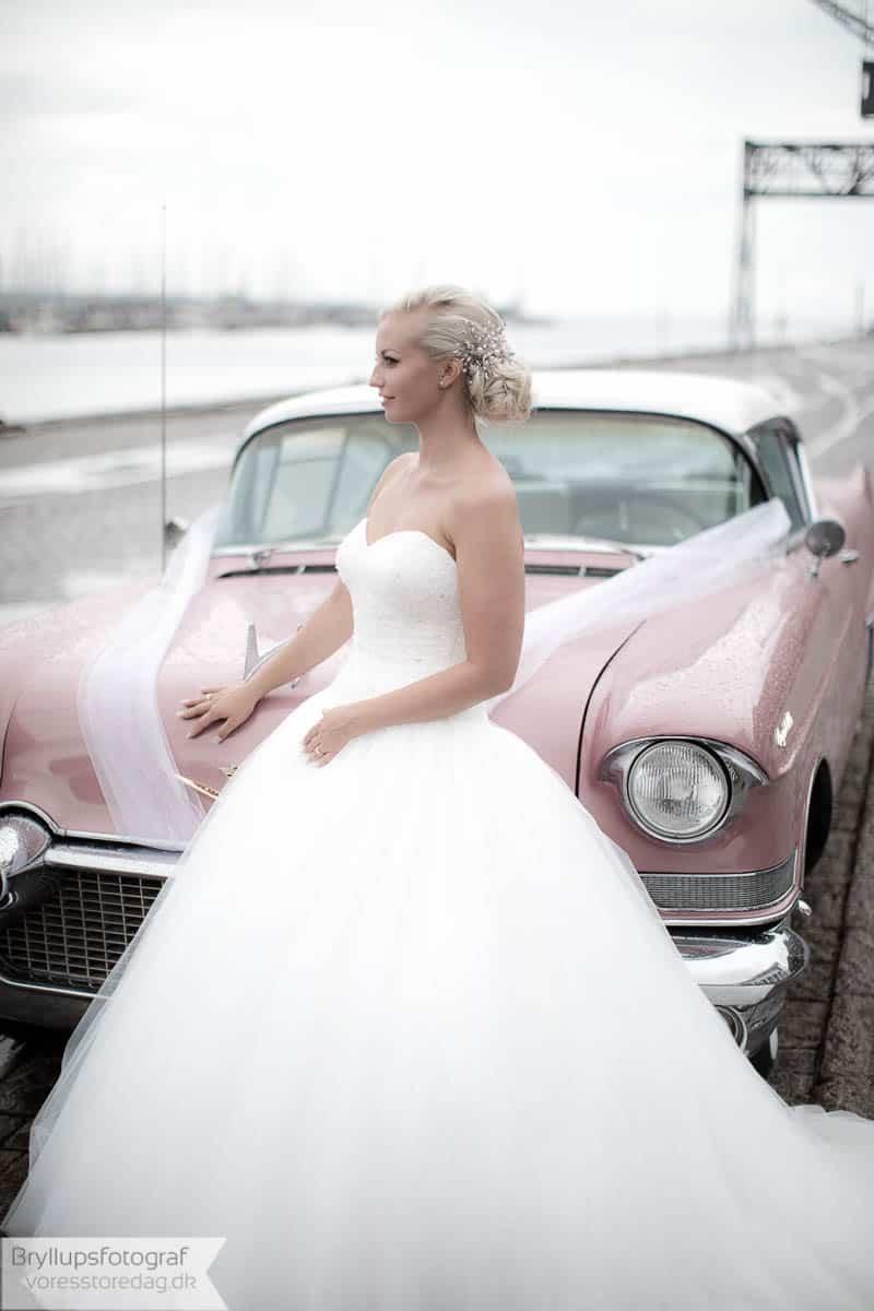 bryllupsfoto-1-93
