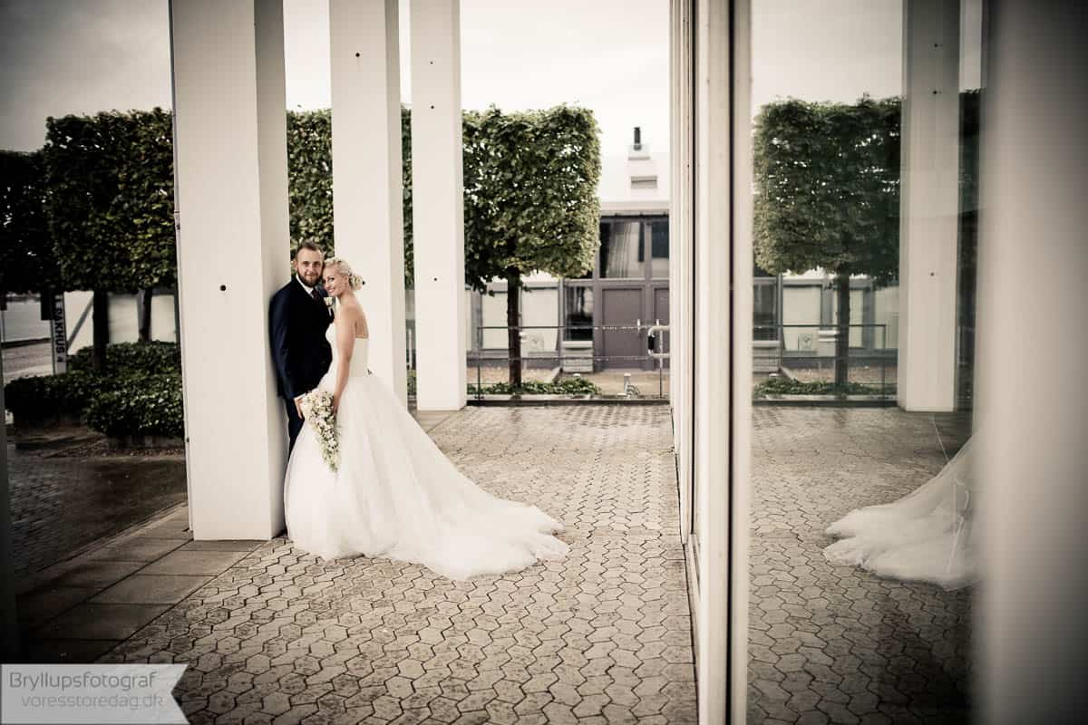 bryllupsfoto-1-99