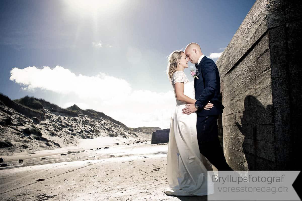 bryllup-hjorths-badehotel-skagen