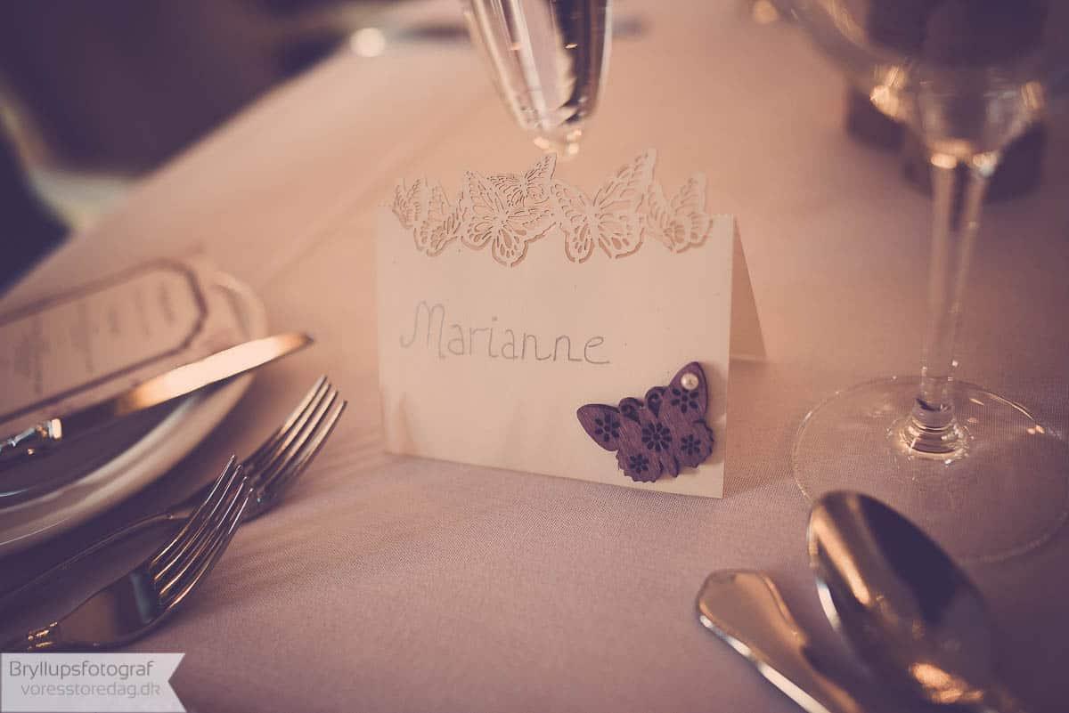 hotel-foenix-bryllup-11