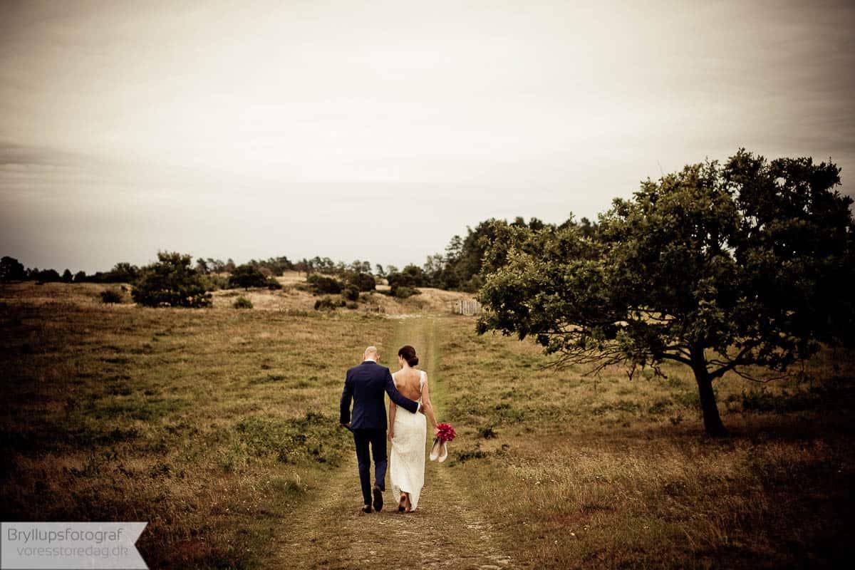molskroen-bryllup