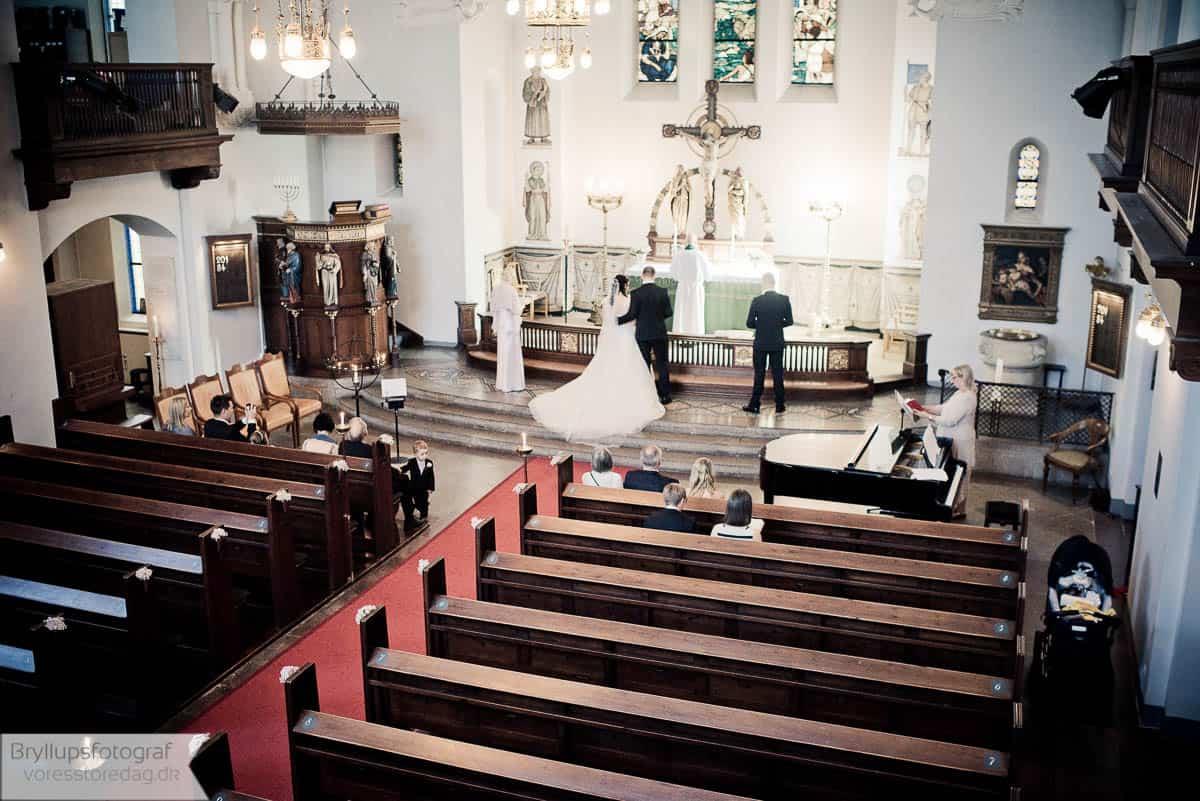svenska-gustafskyrkan-koebenhavn18