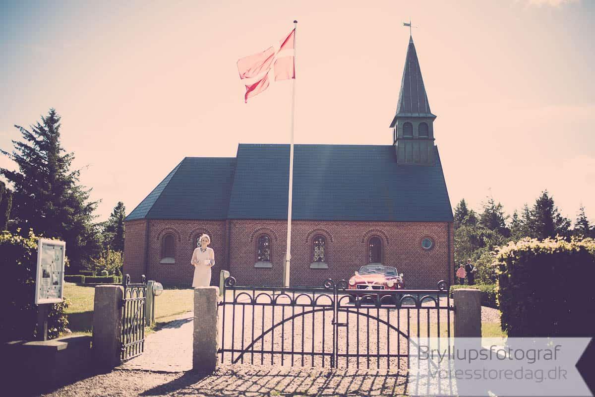 bryllup-hulsig-kirke-skagen0