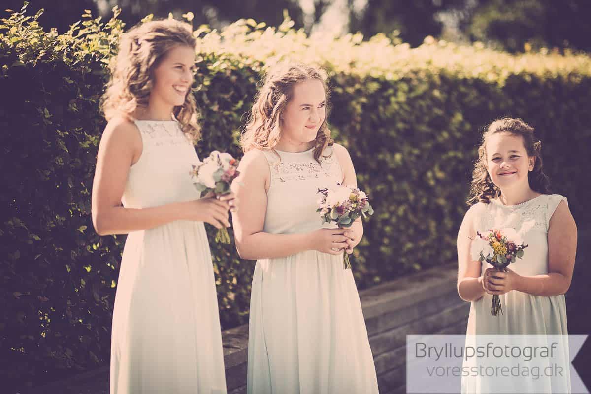 bryllup-hulsig-kirke-skagen10