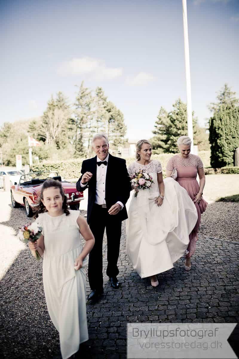 bryllup-hulsig-kirke-skagen11