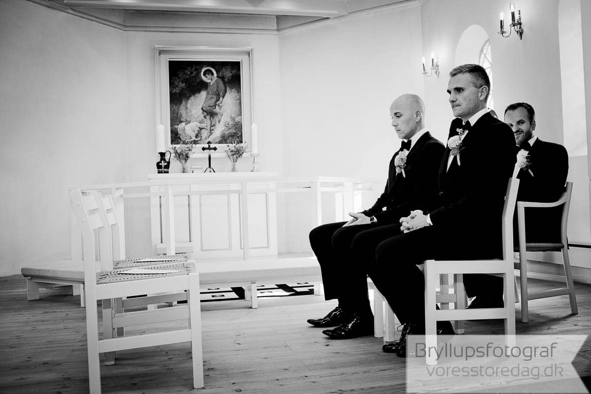bryllup-hulsig-kirke-skagen14