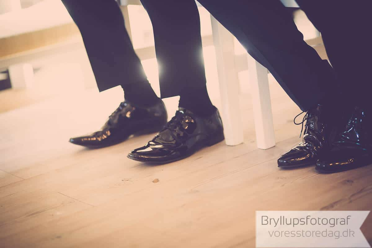 bryllup-hulsig-kirke-skagen15