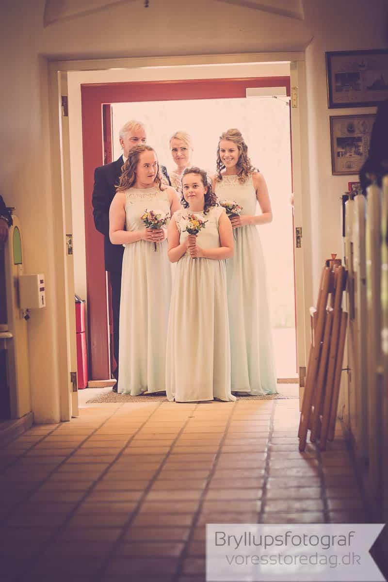 bryllup-hulsig-kirke-skagen16