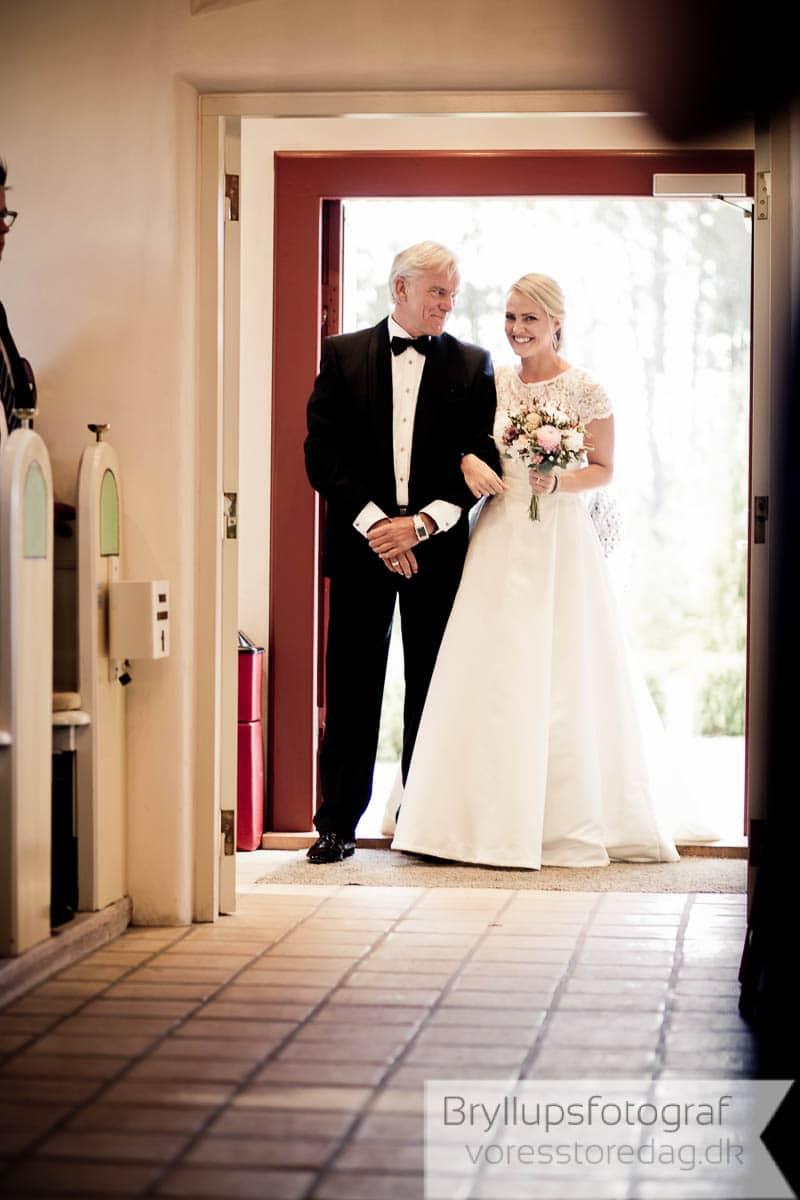 bryllup-hulsig-kirke-skagen17