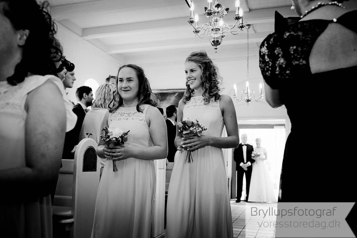 bryllup-hulsig-kirke-skagen18