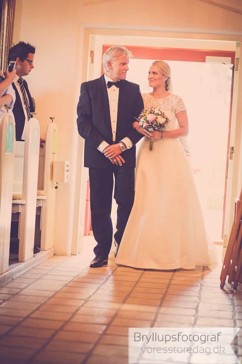 bryllup-hulsig-kirke-skagen19