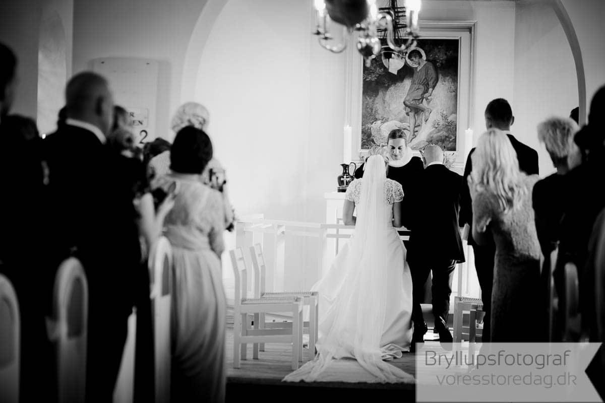 bryllup-hulsig-kirke-skagen22