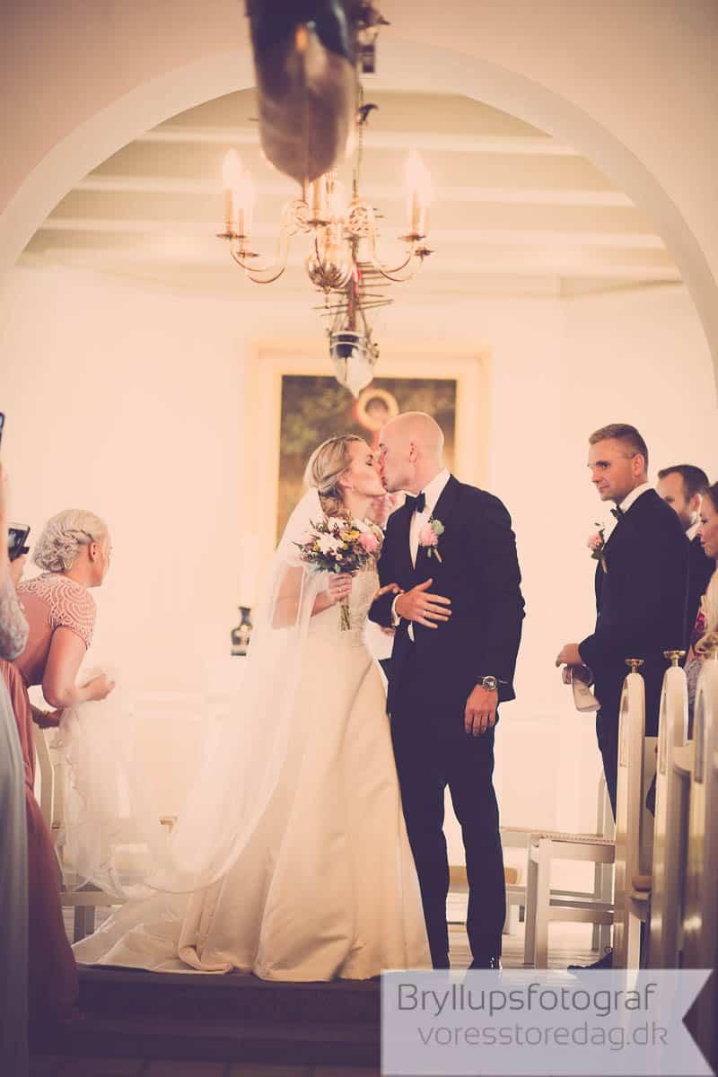 bryllup-hulsig-kirke-skagen23