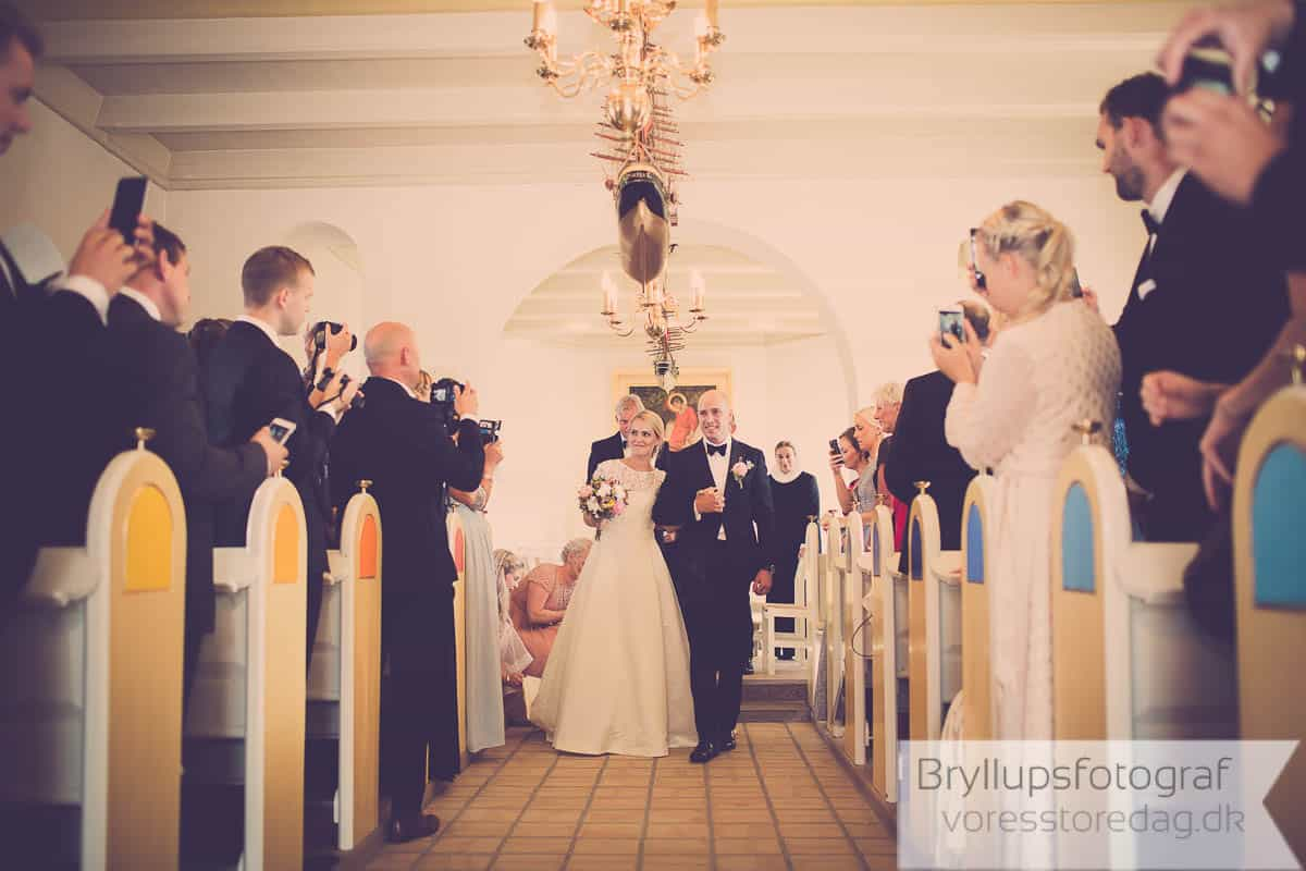 bryllup-hulsig-kirke-skagen24