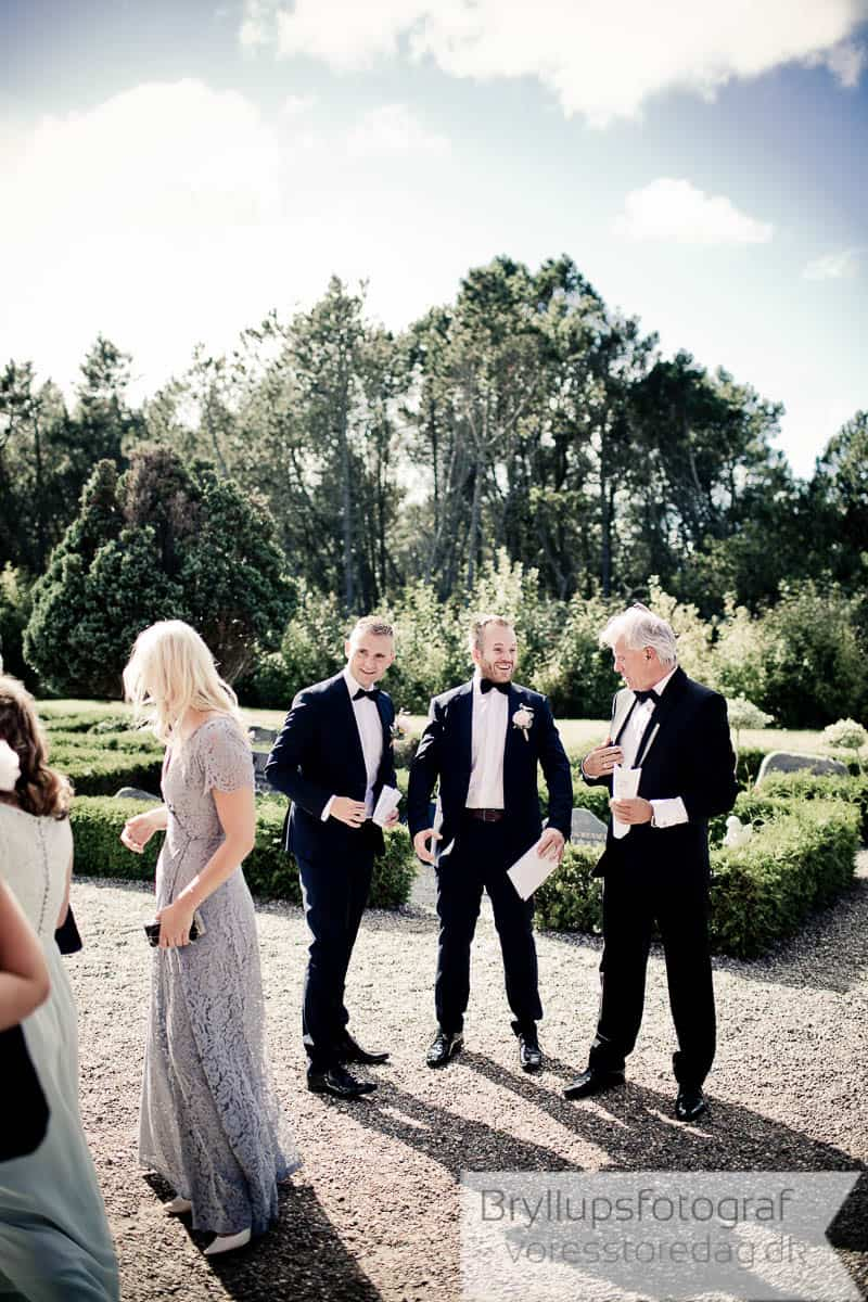 bryllup-hulsig-kirke-skagen29