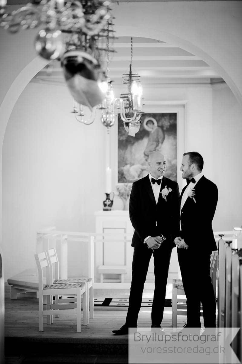 bryllup-hulsig-kirke-skagen3