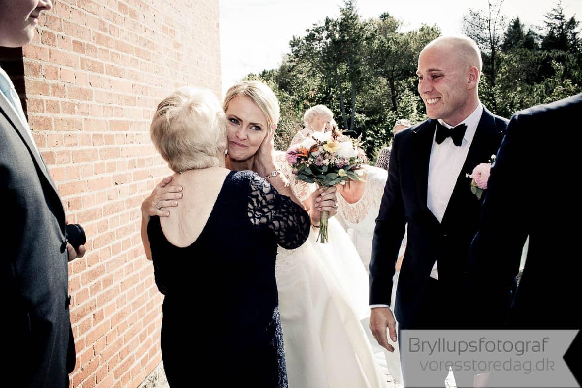 bryllup-hulsig-kirke-skagen30