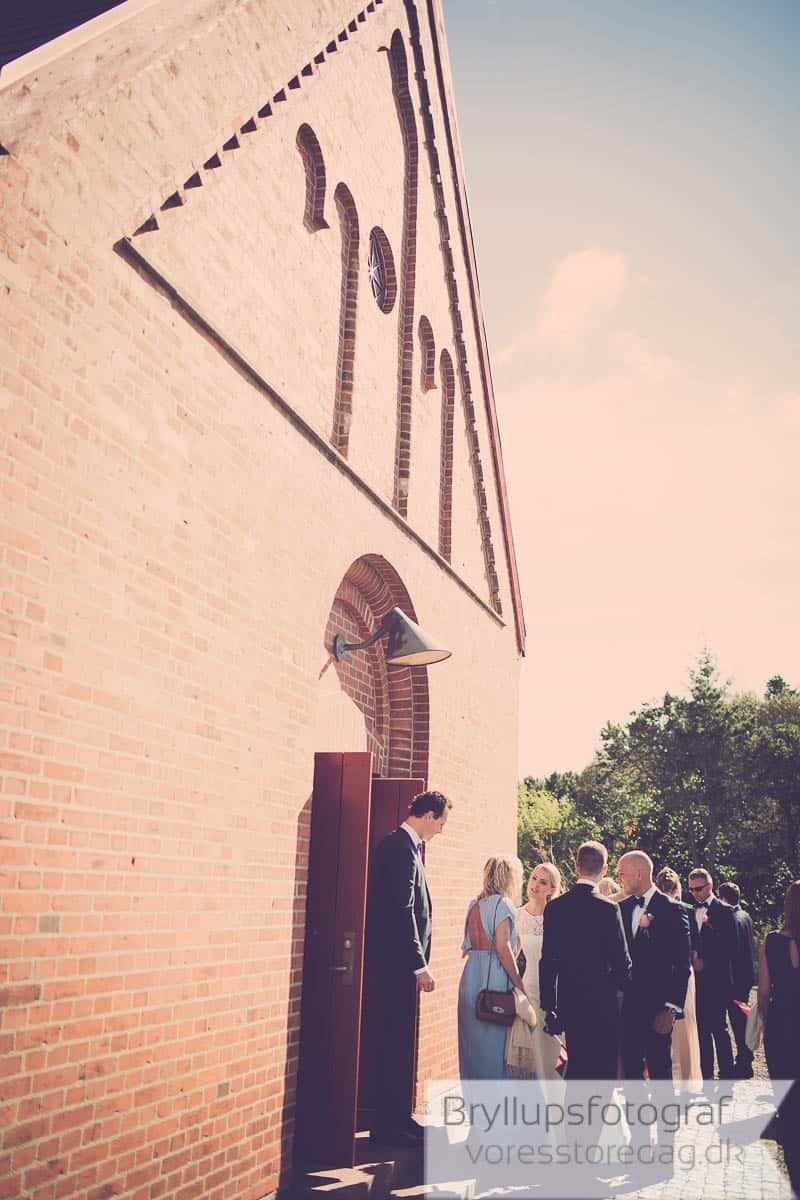 bryllup-hulsig-kirke-skagen31