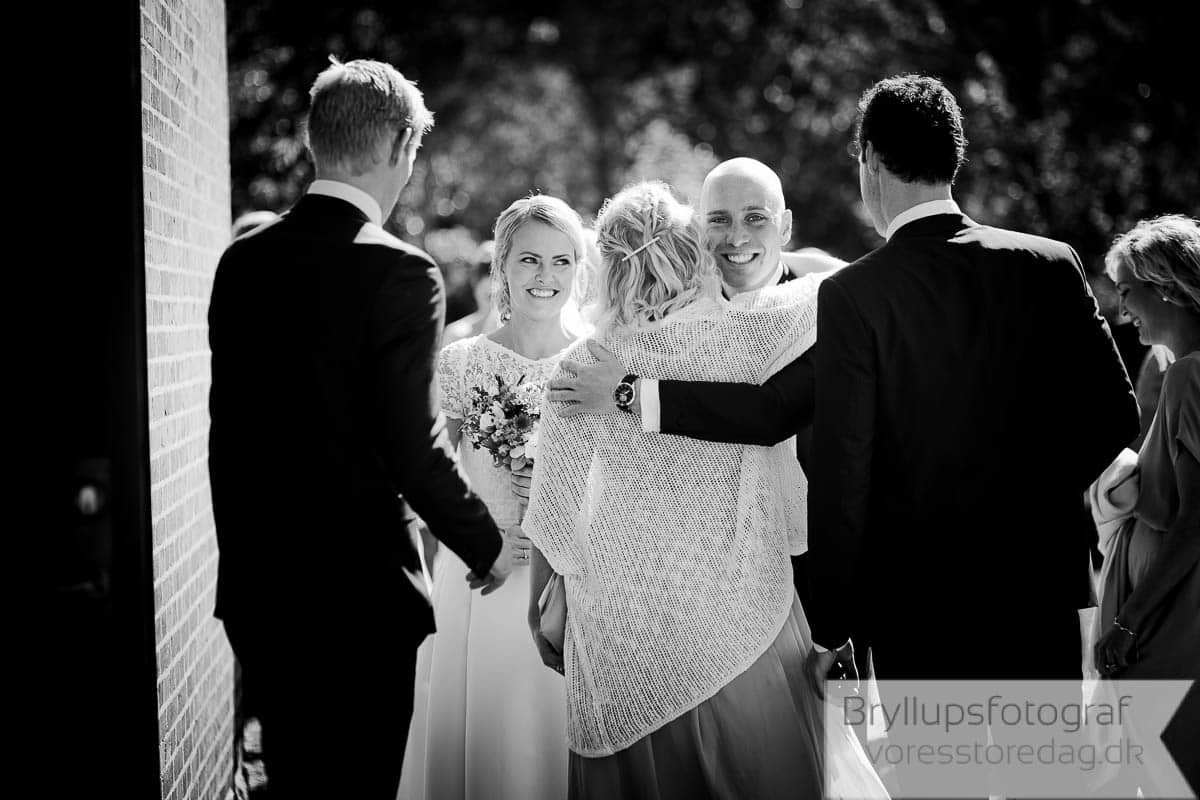bryllup-hulsig-kirke-skagen32