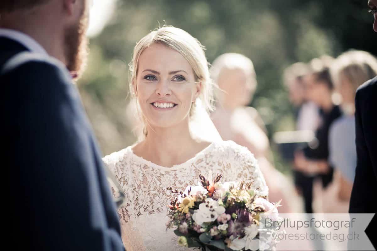 bryllup-hulsig-kirke-skagen33