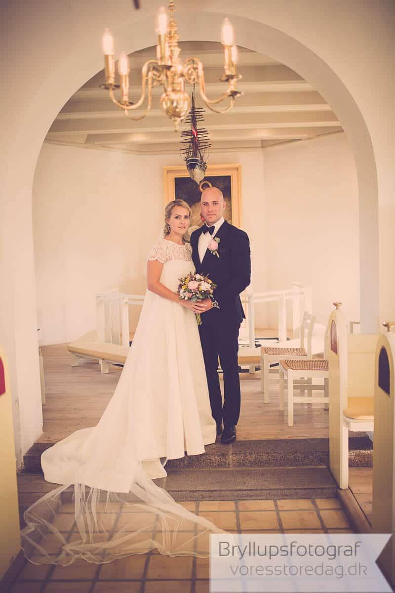bryllup-hulsig-kirke-skagen35