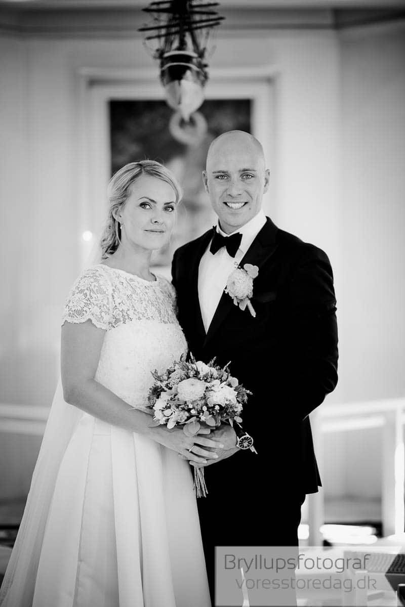 bryllup-hulsig-kirke-skagen36