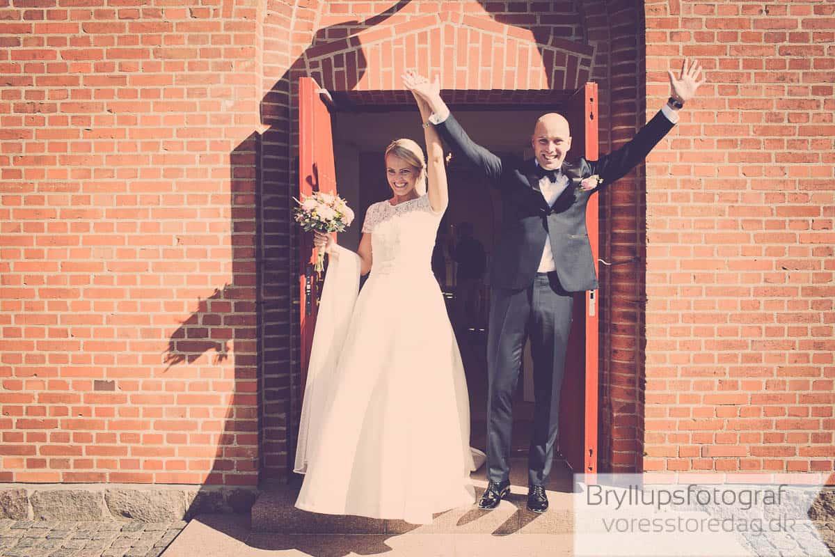 bryllup-hulsig-kirke-skagen37