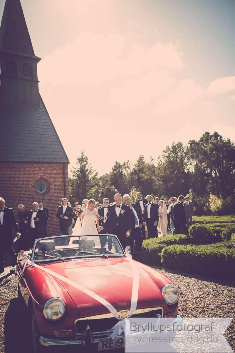 bryllup-hulsig-kirke-skagen38