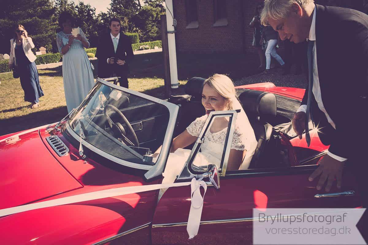 bryllup-hulsig-kirke-skagen39
