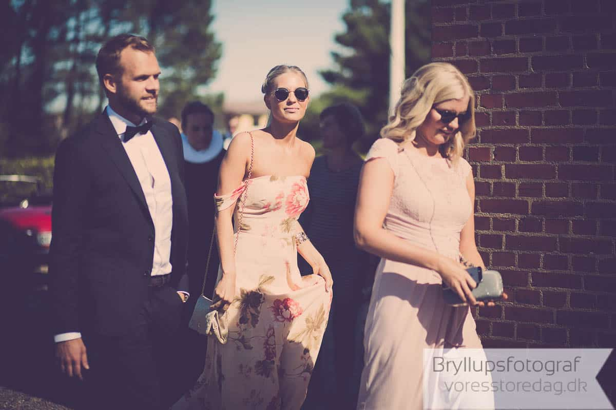 bryllup-hulsig-kirke-skagen4