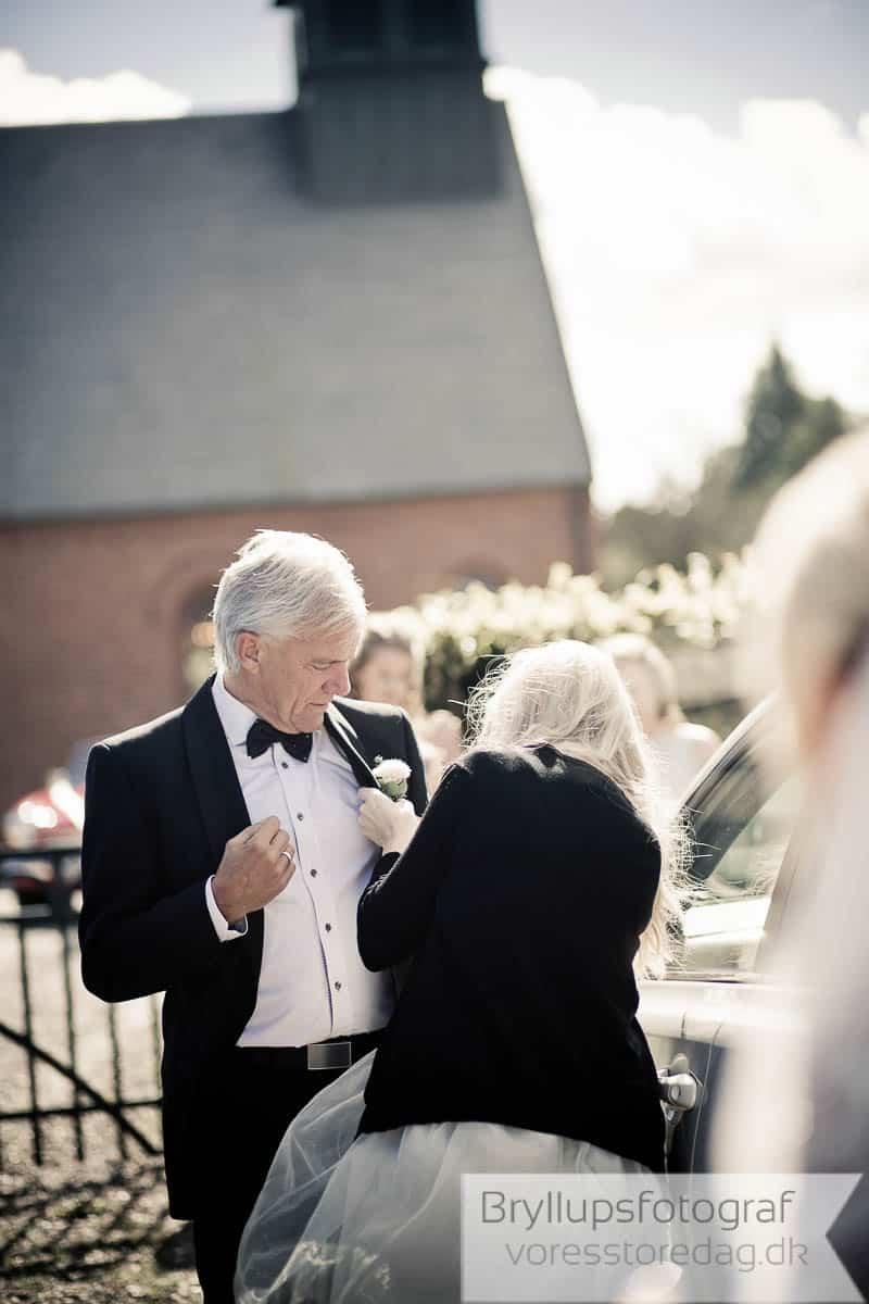 bryllup-hulsig-kirke-skagen6