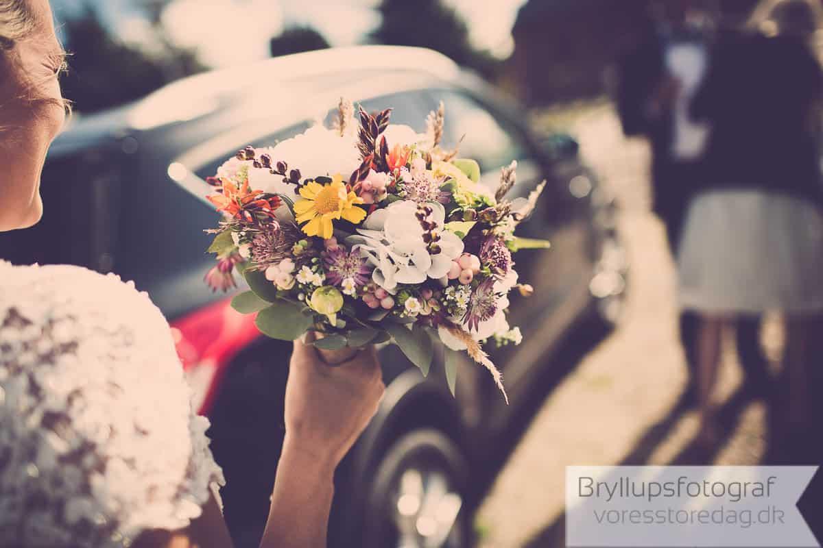 bryllup-hulsig-kirke-skagen8