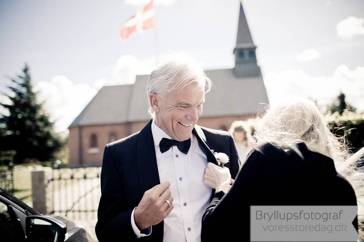 bryllup-hulsig-kirke-skagen9