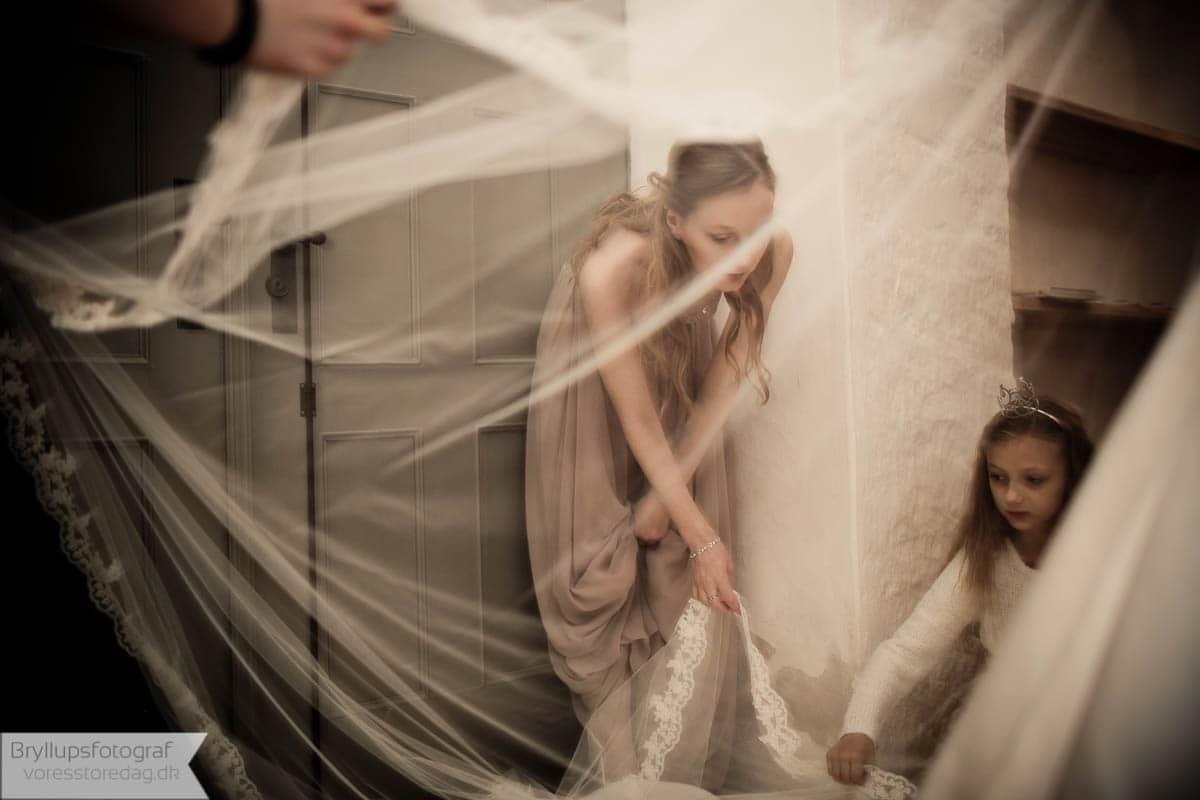 bryllupsfoto-1-116