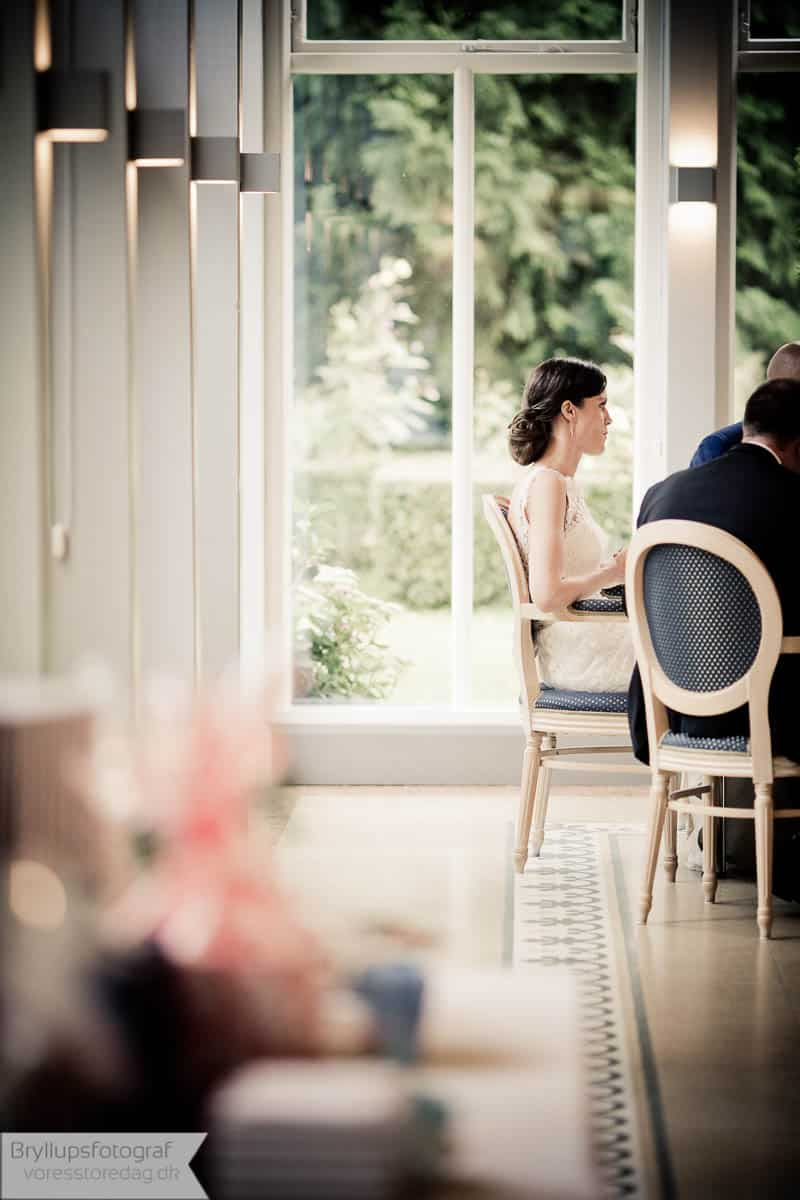 bryllupsfoto-1-144