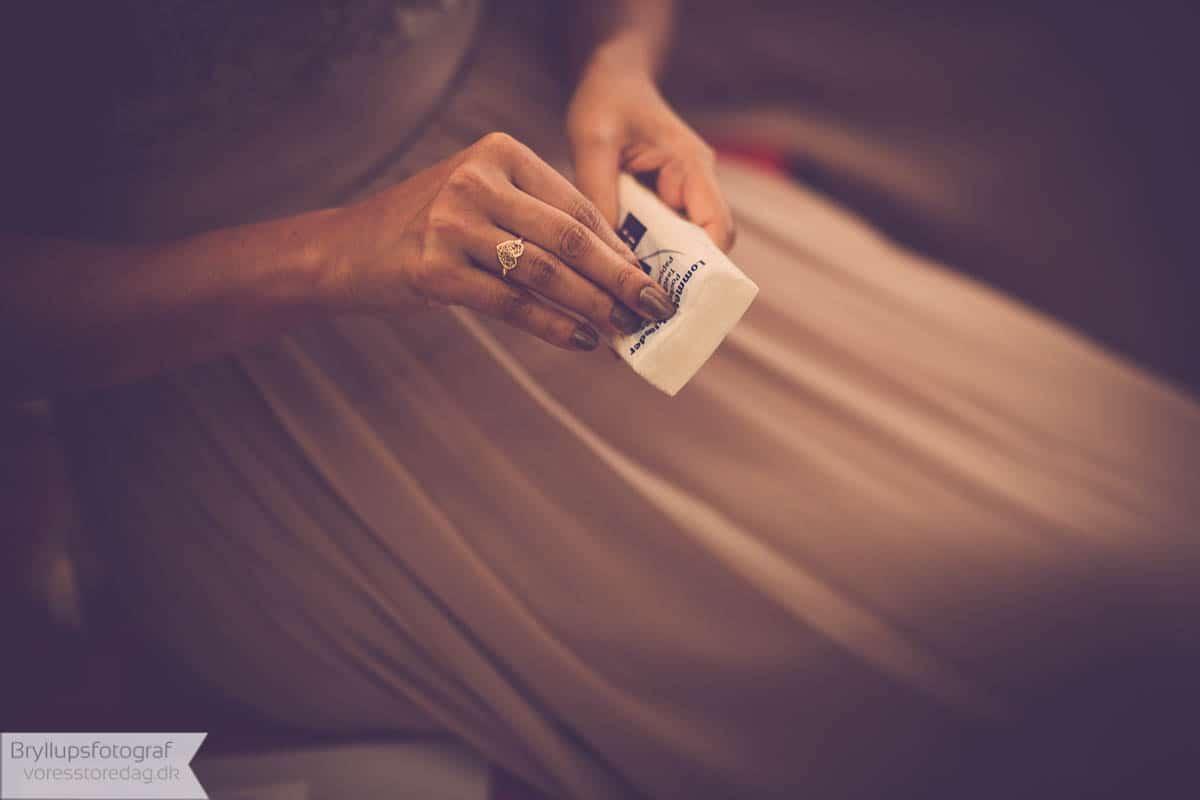 bryllupsfoto-1-154