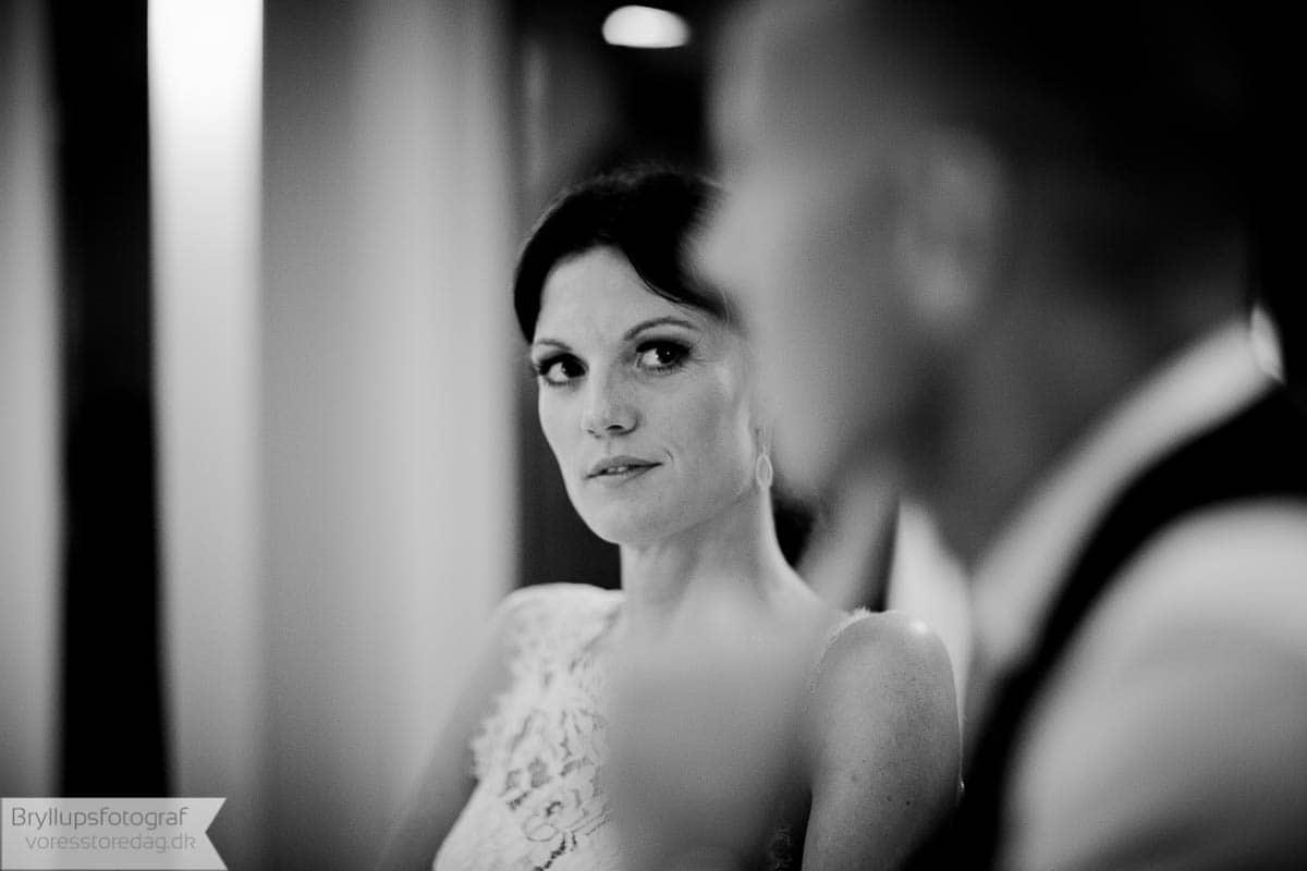 bryllupsfoto-1-190